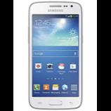 unlock Samsung G386M