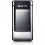 unlock Samsung G400L