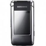 unlock Samsung G408