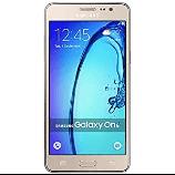 unlock Samsung G550FX