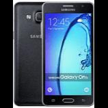 unlock Samsung G550T2