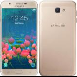 unlock Samsung G570DD