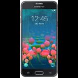 unlock Samsung G571F