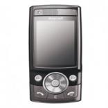unlock Samsung G608