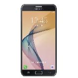 unlock Samsung G610DS