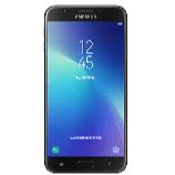 unlock Samsung G611