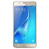 unlock Samsung G615DS