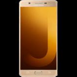 unlock Samsung G615F