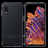 unlock Samsung G715U1