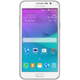 unlock Samsung G720K