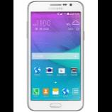 unlock Samsung G720L