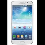 unlock Samsung G739F
