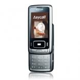 unlock Samsung G808
