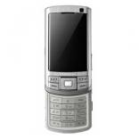 unlock Samsung G810