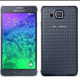 unlock Samsung G850C