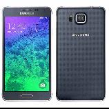 unlock Samsung G850I