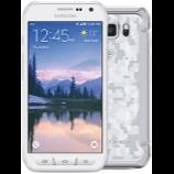 unlock Samsung G890