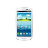 unlock Samsung Galaxy 3