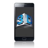 unlock Samsung Galaxy 3D