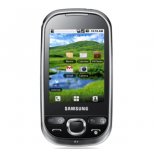 unlock Samsung Galaxy 550