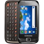 unlock Samsung Galaxy 551