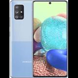 unlock Samsung Galaxy A Quantum