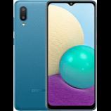 unlock Samsung Galaxy A02