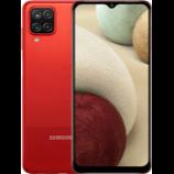 unlock Samsung Galaxy A12 Nacho
