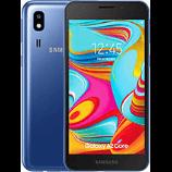 unlock Samsung Galaxy A2 Core