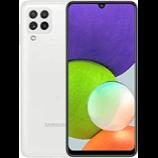 unlock Samsung Galaxy A22