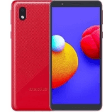 unlock Samsung Galaxy A3 Core