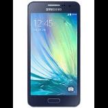 unlock Samsung Galaxy A3 Duos