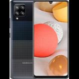 unlock Samsung Galaxy A42 5G