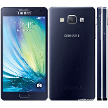unlock Samsung Galaxy A5 Duos