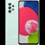 unlock Samsung Galaxy A52s 5G