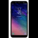 unlock Samsung Galaxy A6 Cricket