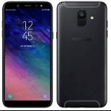 unlock Samsung Galaxy A6 T-Mobile