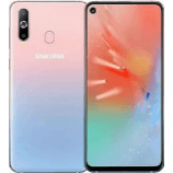 unlock Samsung Galaxy A60