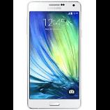 unlock Samsung Galaxy A7 Duos