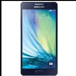 unlock Samsung Galaxy A7