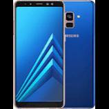 unlock Samsung Galaxy A8+ (2018)