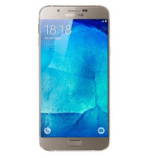 unlock Samsung Galaxy A8