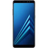 unlock Samsung Galaxy A8 Plus (2018)