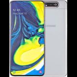 unlock Samsung Galaxy A80