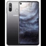 unlock Samsung Galaxy A8s FE