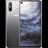 unlock Samsung Galaxy A8s