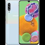 unlock Samsung Galaxy A90 5G