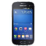 unlock Samsung Galaxy Ace 3 Duos