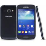 unlock Samsung Galaxy Ace 3 LTE