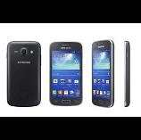 unlock Samsung Galaxy Ace 4 4G LTE